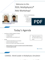 Web Workshop UK 52a.pdf