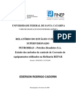 Ederson R. Cadorin_PRH34_UFSC_ENQ_G (1)