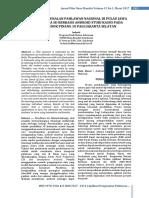 349-643-2-PB.pdf