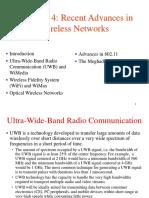 Adv Wireless