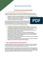 FP Chapitre 3