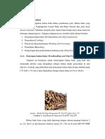 Proses Produksi PT Tel.docx