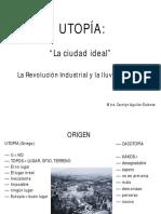 utopia (1).pdf