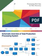 WGM GasTech Presentation.pdf