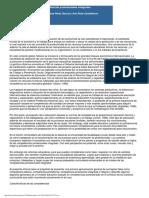 Desarrollo Curricular Por Competencias Profesionales Integrales- Huerta, Pérez, Castellanos