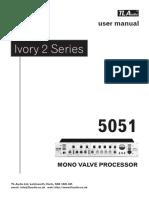 5051_Mk-2_Manual