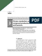 citrate fermentation.pdf
