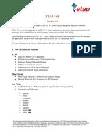 etap14-1_readme.pdf