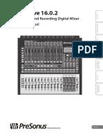 StudioLive1602_OwnersManual_EN6