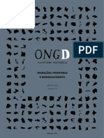Revista PlataformaONGD Migracoes JanFev 2017