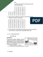 Chapter_12_E_Aplicada_ExercisesSpanish.pdf