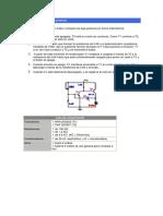 circuitos-electronicos-practicos.pdf