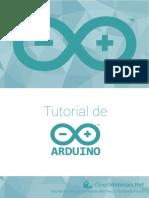tutorial_de_arduino.pdf