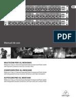 MDX4600_MDX2600_MDX1600_M_ES.pdf