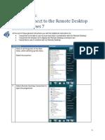 140114 Instructie Mydesktop Access Win7 Eng