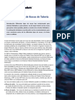 Spanish_NPT.pdf