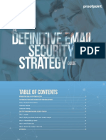 Best for Email Security