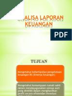 Analisa_Keuangan
