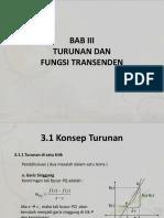 3_TURUNAN