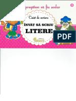Caiet de scriere-invat sa scriu litere.pdf