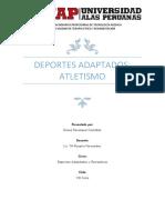 SEMINARIO 6 DEPORTES ADAPTADOS atletismo.docx
