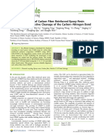 2015_Chemical Recycling of CF RF Epoxy Resin Composites via Selective Cleavage of the Carbon−Nitrogen Bond.pdf