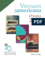 Catalogo Otono Interactivo