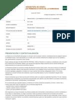 _idAsignatura=67011036