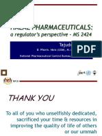 Plenary 09- Halal Pharmaceuticals
