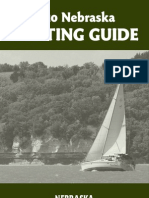 2010 Boating Guide