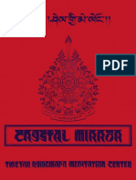 Tarthang_Tulku_Crystal_Mirror.pdf