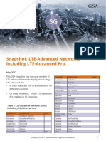 170508 Snapshot LTE a Pro Networks
