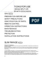 Whirlpool AMD 003 Air Conditioner.pdf