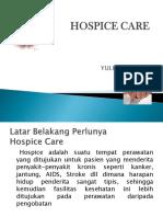 2b.-Hospice-Care.pptx