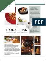 Belgravia Residents' Journal - September issue.pdf