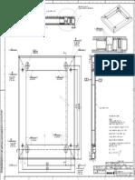 Adaptor Frame 6101