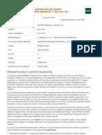_idAsignatura=67011059