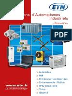 17008 Catalogue Automatismes 4b 749341