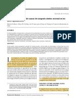 Sangrado-Uterino-Anormal-nueva-clasificacion-FIGO-2011-Español