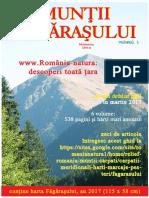 an-2017-ghid-harta-muntii-fagarasului-romania-natura-pagini-1-120-moldoveanu-negoiu-vistea.pdf
