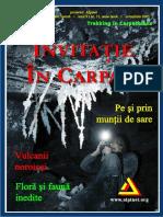 Alpinet - IIC 05-10.pdf