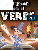 The Word Wizards Book of Verbs.pdf