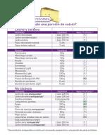 guía-de-porciones.pdf