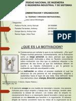 PPT-MOTIVACION-2017