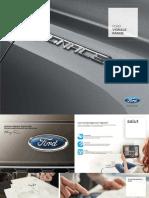 brosura-gama-ford-vignale.pdf