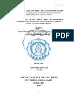 file jdi.pdf