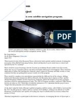 The Galileo Project _ Space _ Air & Space Magazine