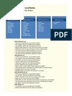 Estructura_Archivos_AHL.pdf