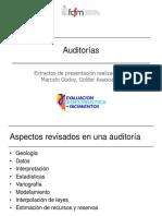03-Auditorias