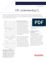 PG1503 PJ9169 CO019879 Re Brand Real Time PCR Understanding Ct Value Americas FHR(1)